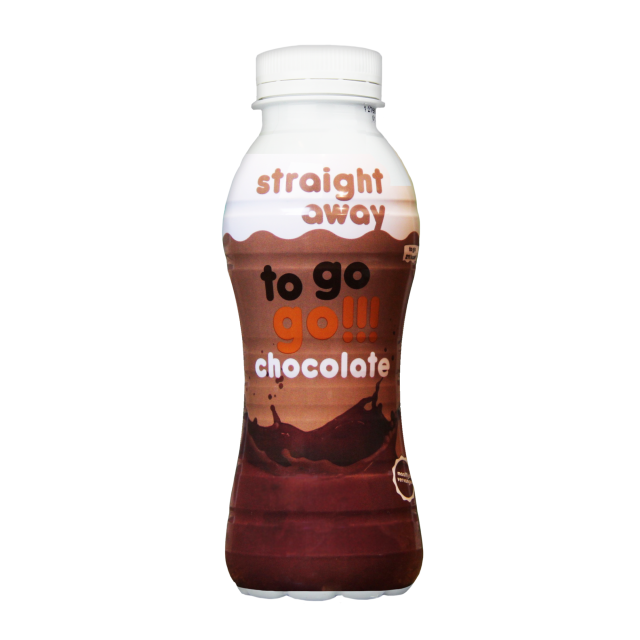 To Go Go Choco Front 1 1